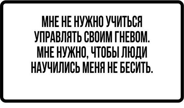 https://pp.vk.me/c7001/v7001717/1e6c8/UW74CBvvSuk.jpg