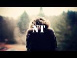 2Pac feat. Elton John - Tiny Dancer - Remix - 2017 - NodaMixMusic