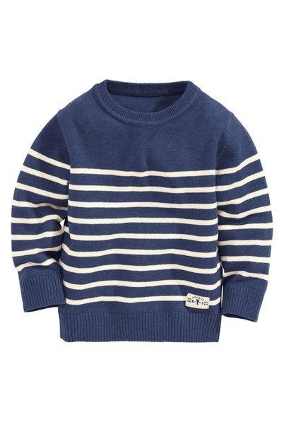Пуловер Next С Доставкой
