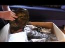 Как приходит Unboxing 2 ASMC