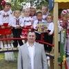 Anatoly Miroshnichenko
