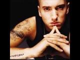 Eminem Ft Cashis - Gone (Gucci Mane &amp Waka Flocka Flame Diss)