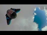 Epic Cloud Cave Wingsuit in Fusion Overcapture (1)
