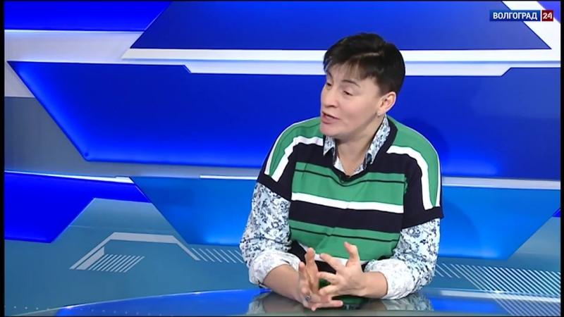 Терапия музыкой Интервью Лилия Новикова