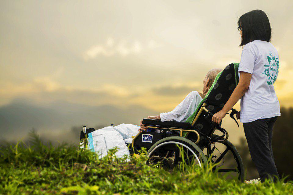 Недалеко от Лианозова открылся пункт проката и выдачи технических средств реабилитации инвалидов