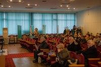 Вопрос докладчику. И.И. Разгильдеева (Забайкальский госуниверситет, Чита)