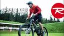 ROSSIGNOL BIKES Summertime with Martin Fourcade E03