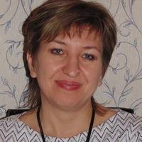 Диля Мякотина
