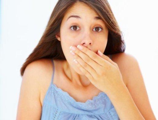 Токсический зоб выпадение волос