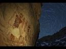 Обнаруженные в пустыне Сахара рисунки поставили археологов в тупик