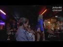 Mena Suvari - Amazing Juicy Ass in Lap Dance Scene
