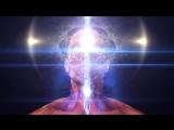 Аура Вселенной и Человека. Часть 2. Спираль.