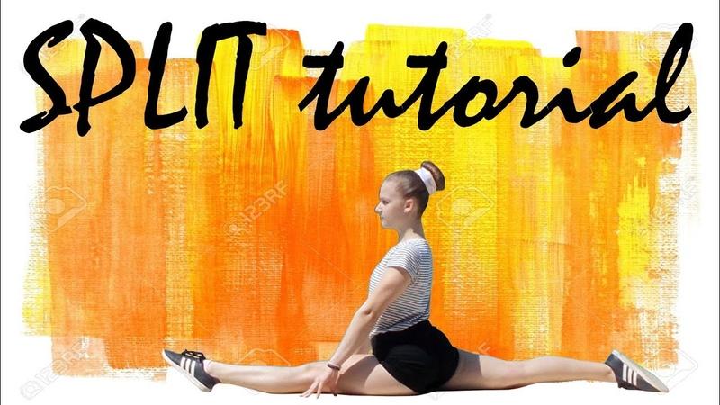 SPLIT tutorial