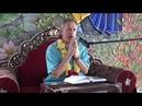 2018 07 01 БГ 7 19 Знание понимание отношение Владивосток храм