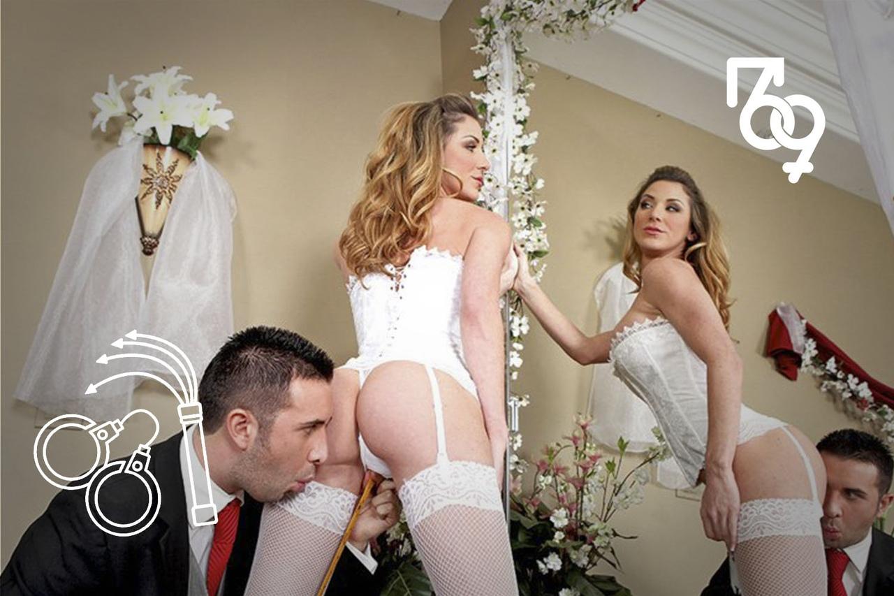 ero-video-na-svadbe