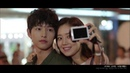 손호영(Son Hoyoung)-너만을 원했다 M/V (KBS2 세상 어디에도 없는 착한남자 OST)