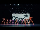 Crazy Girls E Dance Studio