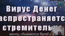 ФОНД MIF - МЕЧТЫ СБЫВАЮТСЯ