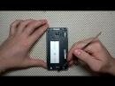 Ремонт сотового телефона Samsung Galaxy A5 A500F замена LCD модуля