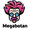 ГДЗ и решебники Megabotan.ru