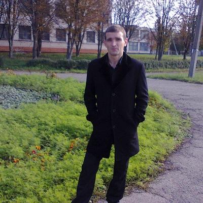 Джейхун Османов, 1 января 1986, Каспийск, id194727893
