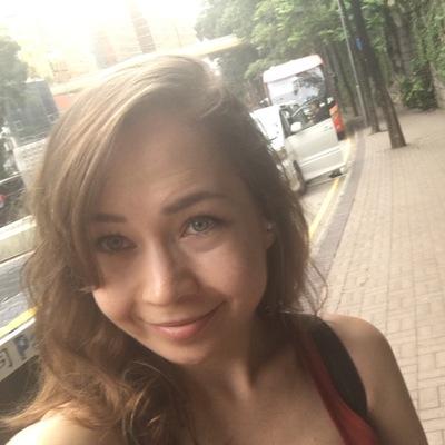 Dinara Garaeva