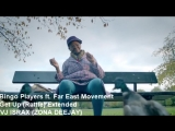 Bingo Players ft. Far East Movement - Get Up