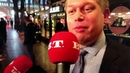 Rasmus Paludan's kommentar efter debat på TV2
