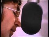 John Lennon- Oh My Love (HD).