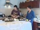 Гриб вешенка рецепты приготовления Часть № 2