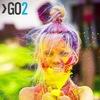 GO2 - идеи для отдыха и путешествий