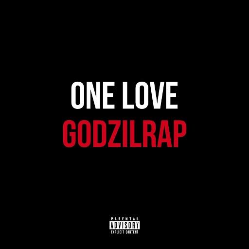 One Love альбом Godzilrap