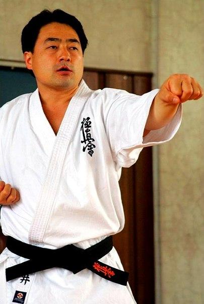 Мацуи Акиёси - ( Matsui Akiyoshi ) Страна -  Япония. 18 апреля 1986 года