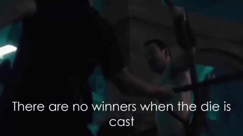 Sia - Broken Glass ¦ Official Lyric Video ¦ Assassins Creed HD 2017