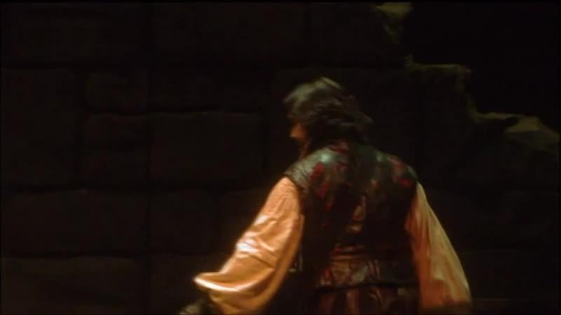 La donna è mobile (Rigoletto) - Непостоянны, легки девицы (Риголетто) (720p) (via Skyload).mp4