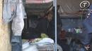 На стройке в Тульской области ФСБ и полиция выявили 7 иностранцев-нарушителей