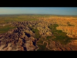 The World's First Camels Roamed... South Dakota