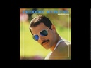 Mr. Bad Guy (Full Solo Album) - Freddie Mercury