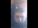 Dimka Anisimov — Live