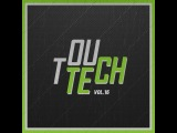 Touch the Tech by SURVIVAL ( episode 16) (31.01.2014)