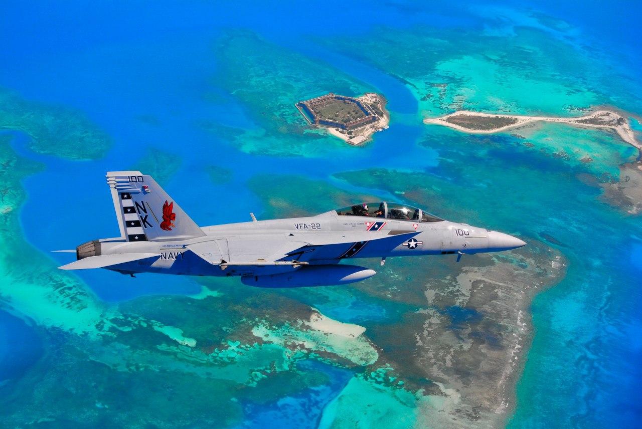 US Air Force - USAF - Page 4 CQTb8bOg0Qw