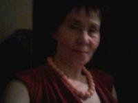 Нина Курочкина, 8 ноября 1957, Йошкар-Ола, id172258576