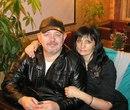 Игорь Аникеев фото #1