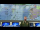 В Минобороны заявили о враждебности действий ВВС Израиля в инциденте с Ил 20