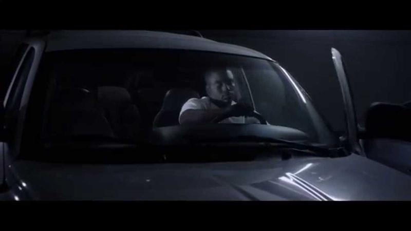 Joey Fatts Feat A$AP Rocky - Keep It G PT II