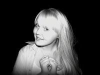 Алена Максимова, 25 марта , Валдай, id30051895