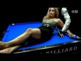 Бильярд против физики - Impossible Pool Trickshots 2012