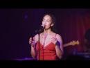 Jorja Smith - Tomorrow, live from Londons Omeara