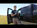 Dodge Ram (8ч.) Как выбрать машину