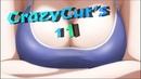CrazyCut's №11